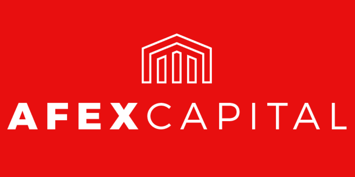 Afex Capital Review